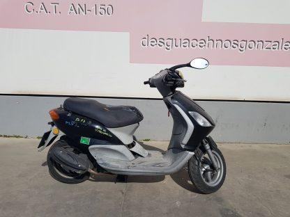 piaggio-fly-100-4t-e2-2006-2007-nv005073_4