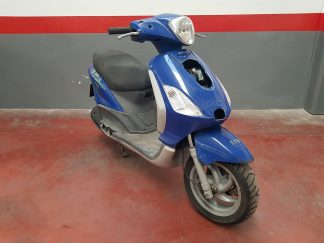 piaggio-fly-125-4t-e2-2004-2005-nv005710_3