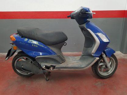 piaggio-fly-125-4t-e2-2004-2005-nv005710_4