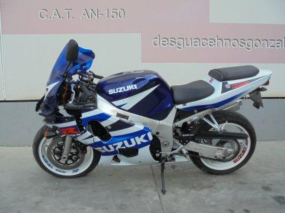 suzuki-gsx-r-600-2001-2003-nv004720_1