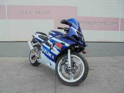 suzuki-gsx-r-600-2001-2003-nv004720_6