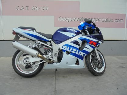 suzuki-gsx-r-600-2001-2003-nv004720_9