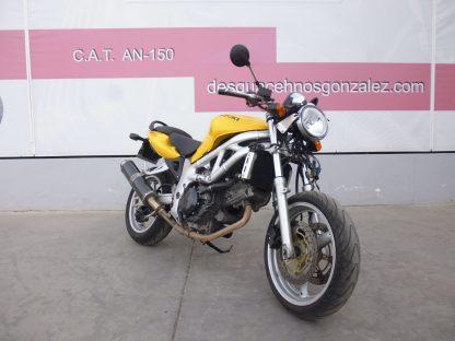 suzuki-sv-650-s-1999-2002-nv002746_4