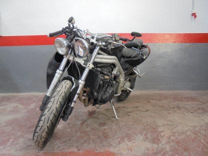 triumph-speed-triple-1050-2002-2004-nv004775_4