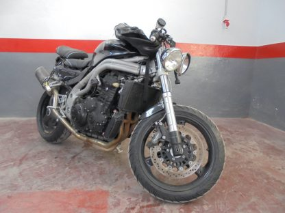 triumph-speed-triple-1050-2002-2004-nv004775_5