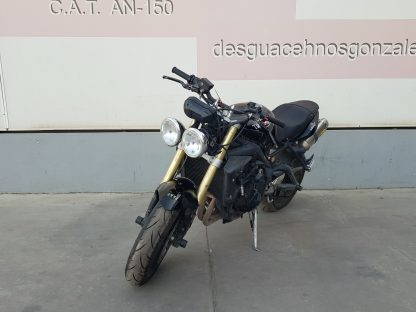triumph-street-triple-675-2007-2011-nv005496_2