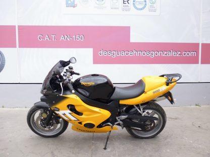 triumph-tt-600-2000-2003-nv002021_1