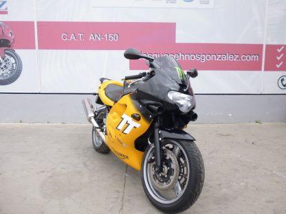 triumph-tt-600-2000-2003-nv002021_3