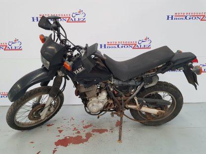 yamaha-xt-600-e-1996-2003-nv006737_1
