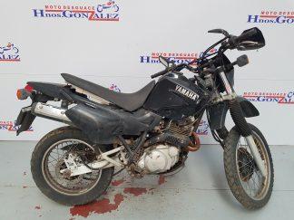 yamaha-xt-600-e-1996-2003-nv006737_2