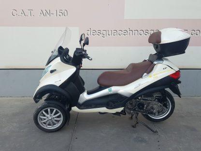 piaggio-mp3-500-ie-lt-sport-business-e3-2011-2013-nv005673_1