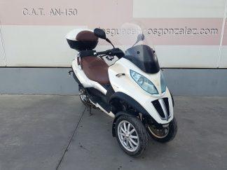 piaggio-mp3-500-ie-lt-sport-business-e3-2011-2013-nv005673_3