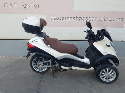 piaggio-mp3-500-ie-lt-sport-business-e3-2011-2013-nv005673_4
