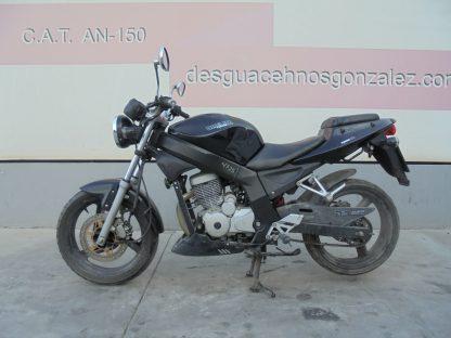 daelim-roadwin-125-2004-2006-nv004725_1