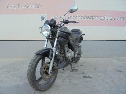 daelim-roadwin-125-2004-2006-nv004725_3