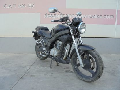 daelim-roadwin-125-2004-2006-nv004725_5