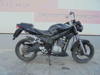 daelim-roadwin-125-2004-2006-nv004725_7