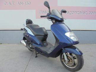 daelim-sl-125-history-2001-2006-nv004455_4