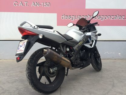 kymco-quannon-125-2007-2012-nv003219_6