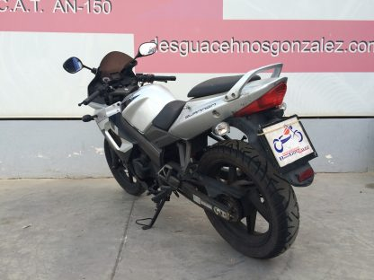 kymco-quannon-125-2007-2012-nv003219_8
