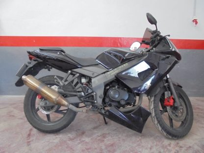 kymco-quannon-125-2007-2012-nv004490_9