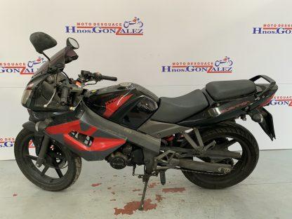 kymco-quannon-125-2007-2012-nv006487_1
