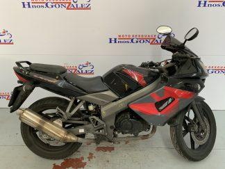 kymco-quannon-125-2007-2012-nv006487_2