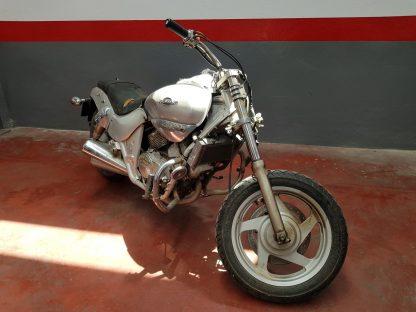 kymco-venox-250-2002-2006-nv005475_3