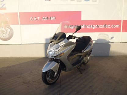 kymco-xciting-250-ie-2007-2008-nv001757_2