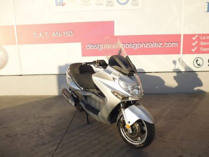 kymco-xciting-250-ie-2007-2008-nv001757_3