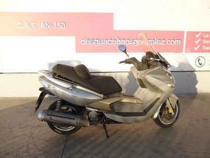 kymco-xciting-250-ie-2007-2008-nv001757_4