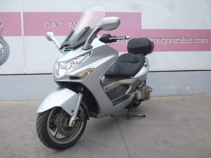 kymco-xciting-500-2005-2006-nv003193_2
