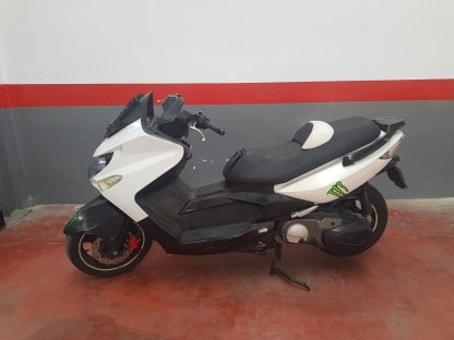kymco-xciting-500-ie-r-2007-2014-nv005239_1