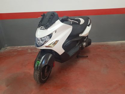 kymco-xciting-500-ie-r-2007-2014-nv005239_2