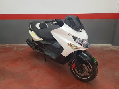 kymco-xciting-500-ie-r-2007-2014-nv005239_3