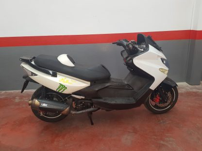 kymco-xciting-500-ie-r-2007-2014-nv005239_4