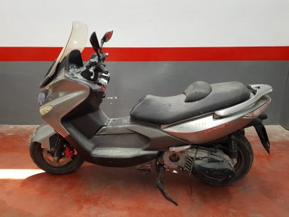 kymco-xciting-500-ie-r-2007-2014-nv005477_1
