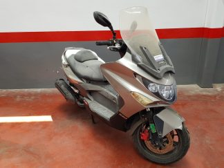 kymco-xciting-500-ie-r-2007-2014-nv005477_3