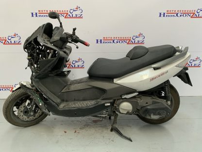 kymco-xciting-500-ie-r-abs-2009-2012-nv006177_1