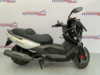 kymco-xciting-500-ie-r-abs-2009-2012-nv006177_2