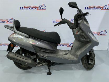 kymco-yatger-gt-125-2007-2012-nv005923_6