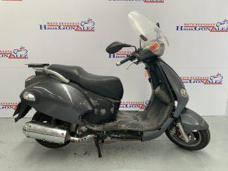 kymco-yup-250-2001-2008