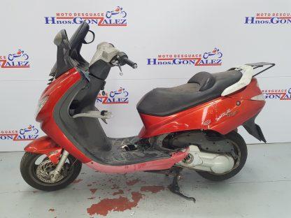 peugeot-elystar-125-fi-2003-2007-nv006782_1