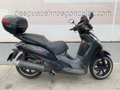 peugeot-geopolis-125-fi-2006-2011-nv006506_3