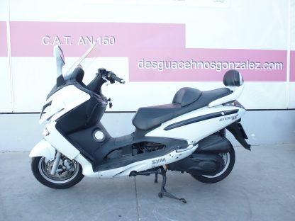 sym-gts-300-efi-4t-evo-e3-2009-2011-nv002418_3