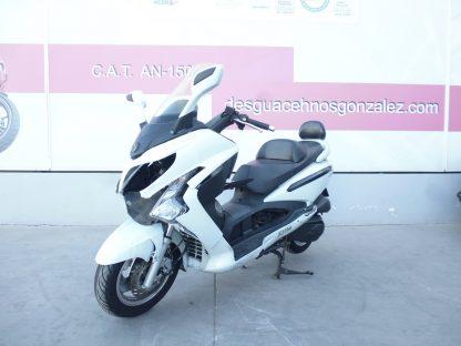 sym-gts-300-efi-4t-evo-e3-2009-2011-nv002418_4