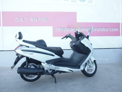 sym-gts-300-efi-4t-evo-e3-2009-2011-nv002418_6