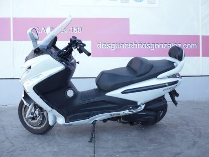 sym-gts-300-efi-4t-evo-e3-2009-2011-nv002540_1
