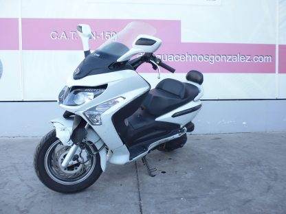sym-gts-300-efi-4t-evo-e3-2009-2011-nv002540_2