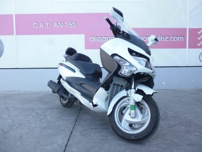 sym-gts-300-efi-4t-evo-e3-2009-2011-nv002540_3